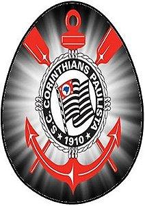 OVO COLHER CORINTHIANS 002 (UNIDADE) - 250G