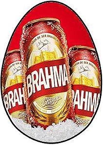 OVO COLHER BRAHMA 001 (02 UNIDADES) - 250 G