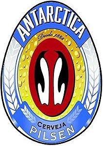 OVO COLHER ANTARTICA 001 (02 UNIDADES) - 250G