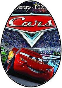 OVO COLHER CARS 001 (02 UNIDADES) 350G