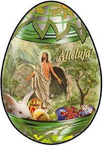 OVO COLHER JESUS 010