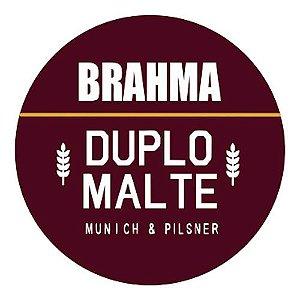 BRAHMA DUPLO MALTE 002 19 CM
