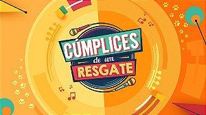 CUMPLICES DE UM RESGATE 001 A4