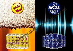 SKOL X BEATS 001 A4