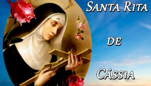 SANTA RITA DE CASSIA 001 A4