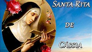 SANTA RITA DE CASSIA 001 A3