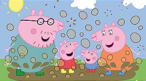 PEPPA PIG 015 A4