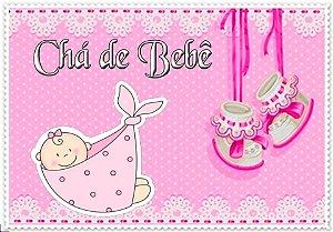 CHÁ DE BEBE 015 A4