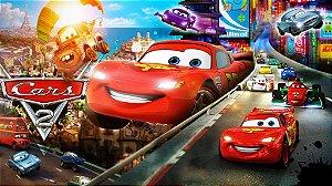 CARS 010 A4