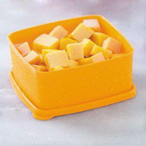 Tupperware Jeitosinho 400ml - Mango