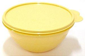 Tupperware Tigela Maravilhosa 1,8 Litro  - Amarelo