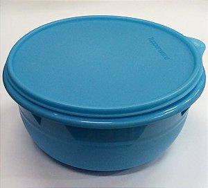 Tupperware Tigela Batedeira Grande 3,2 Litros - Azul
