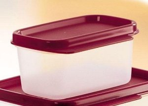 Tupperware Basic Line 160 ml - Transparente