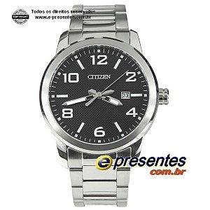BI1020-57E Relógio Masculino Citizen Analógico Quartz