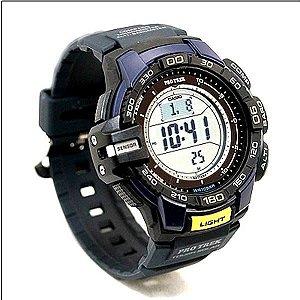 PRG270-2DR Relógio Casio Protrek Azul