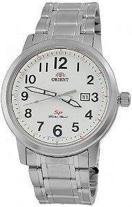 Relógio ORIENT Masculino Analógico Quartz FUNF1004W0