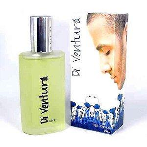 Diesel Fuel Homme Perfume Contratipo Masculino  DiVentura nº 14