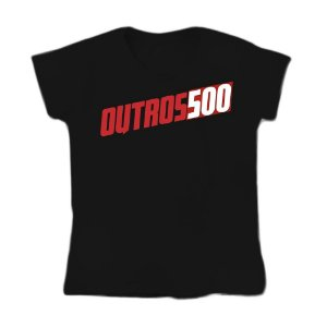 Baby look Outros 500