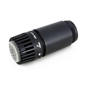 Cápsula para microfone Arcano AM-C57
