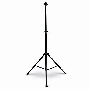 Pedestal para caixas de som Arcano TC-01-P