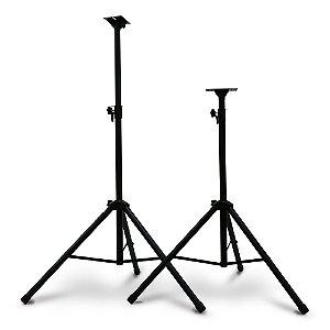 Pedestais/estantes para caixa de som Arcano AR-STAND2 kit duplo