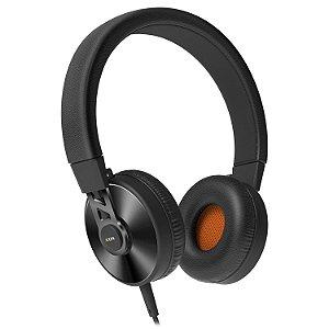 Fone de ouvido on-ear iCON Wave Pro