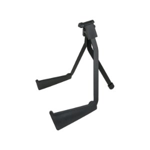 Pedestal/estante para instrumentos Arcano AR-10S suporte