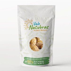 Chá de Buchinha do Norte - Luffa operculata - L. 10g - Vale Natubras