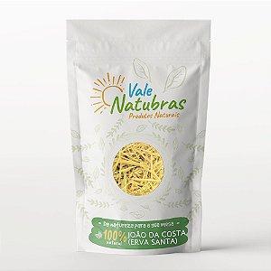 Chá de Joao da Costa (Erva Santa) - Echites peltata 30g - Vale Natubras