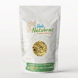 Chá de Velame Do Campo - Croton campestris - St. Hilai. 30g - Vale Natubras