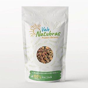 Chá de Pacová - Renealmia exaltata L. 50g - Vale Natubras