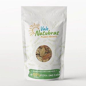 Chá de Pedra Ume Caá - Myrcia sphaerocarpa - D.C. 30g - Vale Natubras