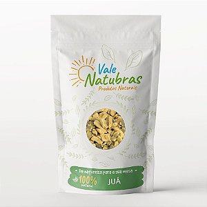 Chá de Juá - Zizyphus joazeiro - Mart. 50g - Vale Natubras