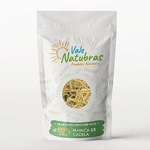 Chá de Mamica de Cadela - Brosimum gaudichaudii Trécul 30g - Vale Natubras