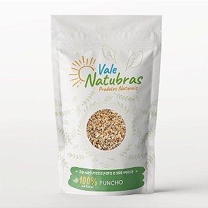 Chá de Fumária - Fumaria officinalis - L.30g - Vale Natubra