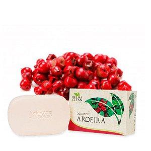 Sabonete Aroeira 100g - Derma Clean