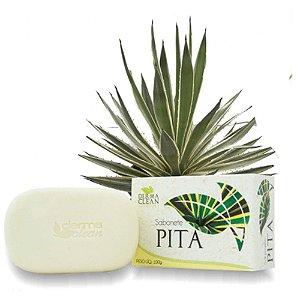 Sabonete de Pita 100g - Derma Clean