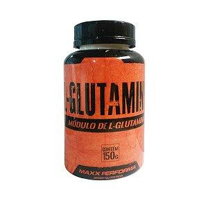 L- Glumamix 150g - Maxx Performa