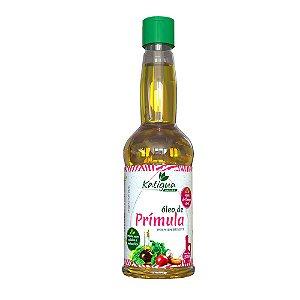 Oleo de Primula 150ml