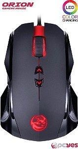Mouse Gamer Orion  3500 DPI