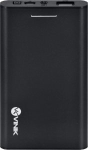 Carregador Portatíl  Power Bank 5200MAH  FORCE Vinik