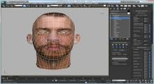 Curso Online de 3D Game Studio na Prática