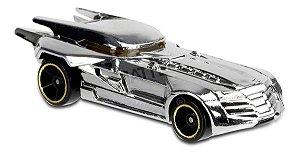 Batmobile - Ghb93