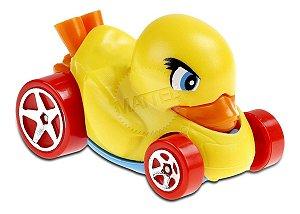 Duck N' Roll - Ghb60
