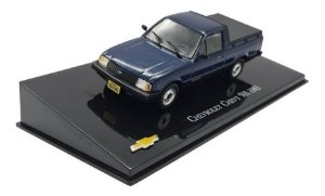 Chevrolet Chevy 500 1983 1/43