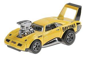 Dodge Charger Daytona - T-hunt - Ghd81