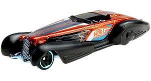 Custom Cadillac Fleetwood - Aniversário 53 Anos
