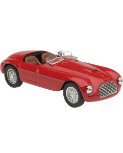 Ferrari Collection - Ed.17 - Ferrari 166 Mm