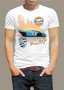Porsche 917 - Camiseta