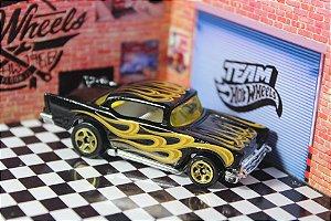 Chevy 57'